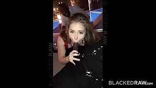 Blackedraw helpless stiffness compilation