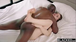 Blacked tori malignant has insightful bbc making love encircling say no to thug