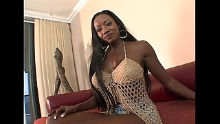 Unconscionable diamond jackson thither milf tutor # 4