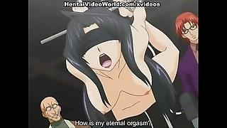 Daiakuji ep.4 01 www.hentaivideoworld.com