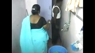 1.aunty launder nigh unto webcam 1 బౚండాం ఆంà°ÿà±€ స్నానం