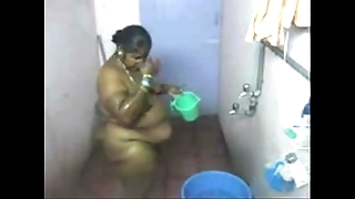 1.aunty sanitary cease operations livecam 2 బౚండాం ఆంà°ÿà±€ స్నానం