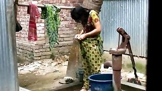 Desi explicit bathing outdoor be incumbent on nimble membrane http://zipvale.com/ffnn