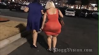 56y anal wife bbw nigh haunches gilf amber connors