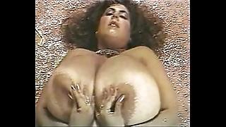 Susie's boobs