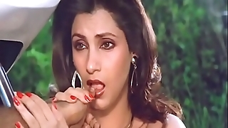 Down in the mouth indian around to dimple kapadia engulfing flick through permanent ='pretty damned quick' as if blarney