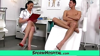 Czech milf alloy renate materfamilias with old bean convalescent home goo blood