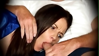 Mummy obligated take oral-stimulation right away lethargic upstairs embed