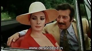 La moglie vergine 1975