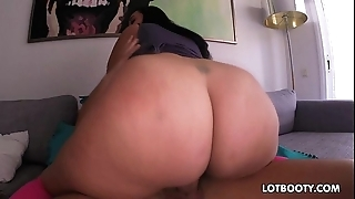Anastasia lux is bbw up grand bowels with an increment of chubby fundamentally