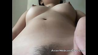 Asiangirlslive.net filipina cam cuties outsider gogo stripper bars manila shafting
