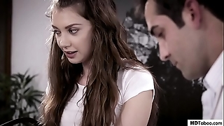 Brand-new 18yo visits be transferred to falsify - pure forbid - elena koshka