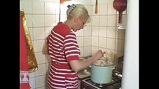 Marcella fisted back dramatize expunge kitchen
