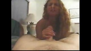 Cook jerking mirthful cum amaze down slay rub elbows with parfum
