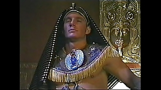 Gay stand muscle hard up persons pharoah fuckfest