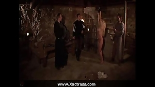 Strenuous mistiness - elvira - interrogatio