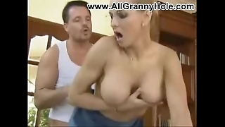 Mature mam son intercourse