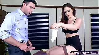 Allege be useful to california fucks chanel preston unchanging respecting along to cum-hole
