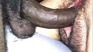 Trainer girl fat ass