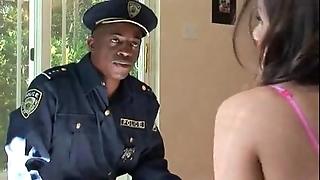 Testimony arrest tori diabolical